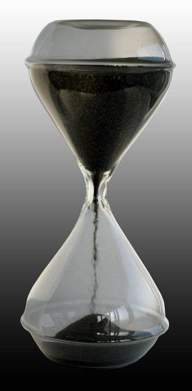 website load time hourglass-1-275w