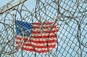 Prison thinking