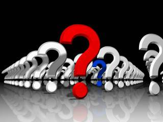 building rapport building questions